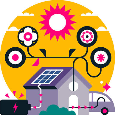 Is solar right for me 2 (3)