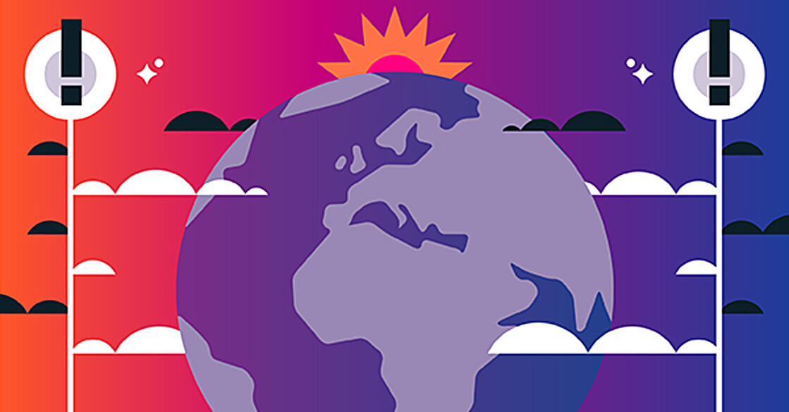 email-banner-climate-emergency