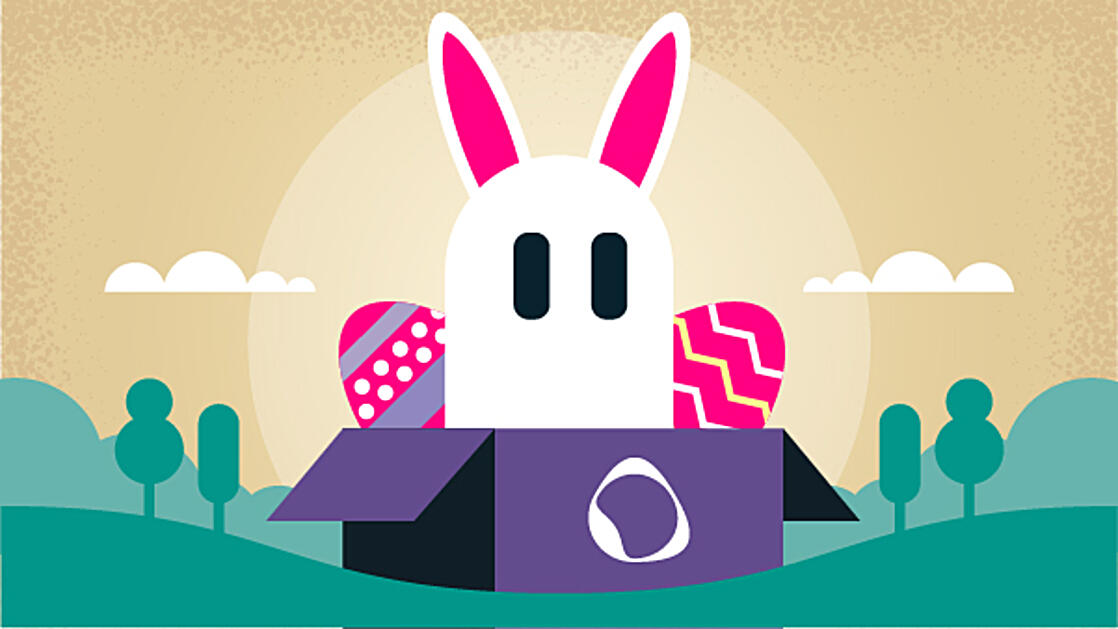 easter email banner (1)