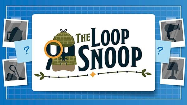 loop-snoop-email-banner