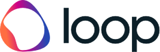 loop_logo_newsletter